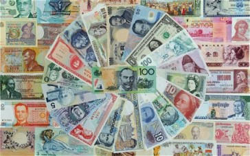 currency1_2651612c