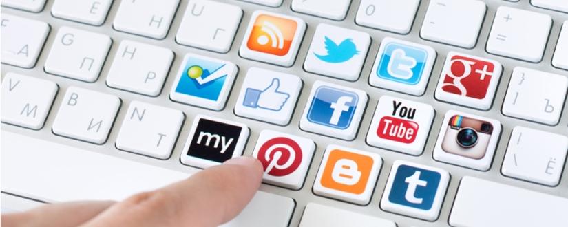 SocialMediaAccounts.jpg