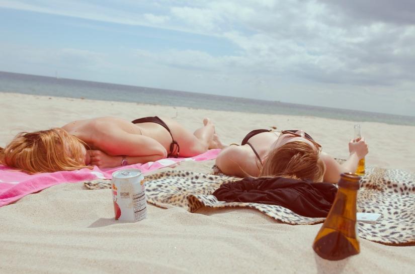 beach-455752_960_720.jpg