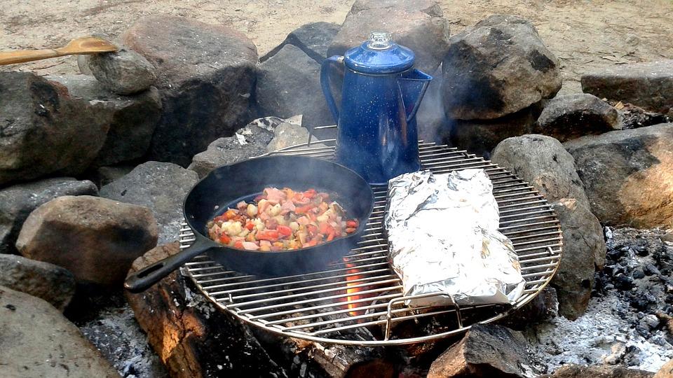 camping-1640084_960_720