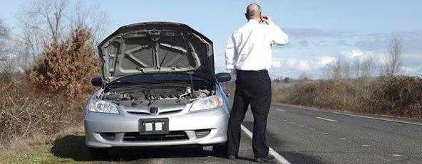 emergency-roadside-assistance