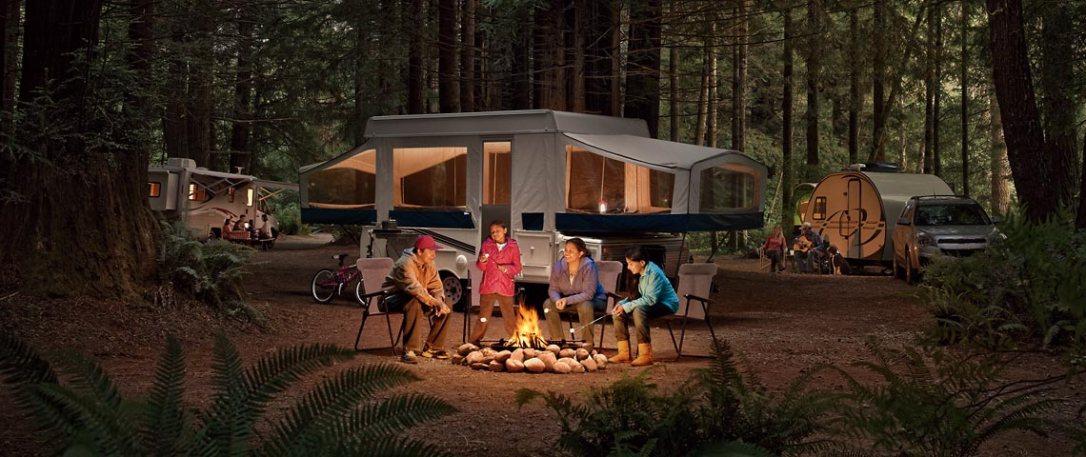 rv-camping-campfire.jpg