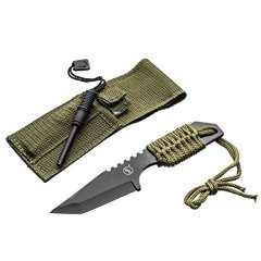 SE-KHK6320-Outdoor-Tanto-Knife-with-Fire-Starter-B00178CS4K (1)