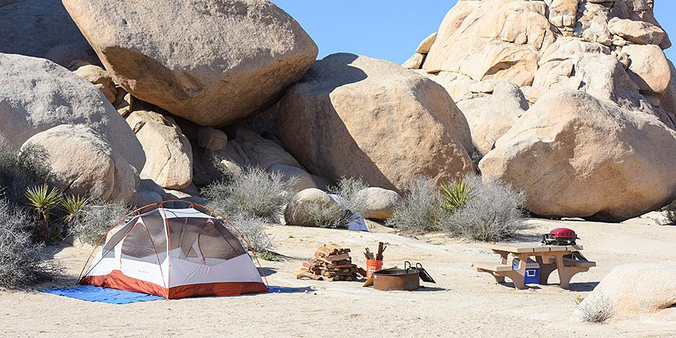 tent1_1