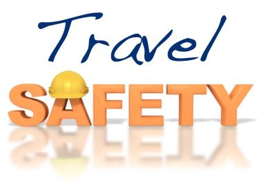 Travel-Safety.Tony-Ridley.jpg