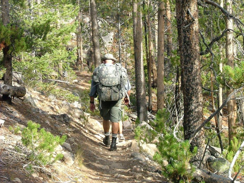 hiking-950718_960_720.jpg