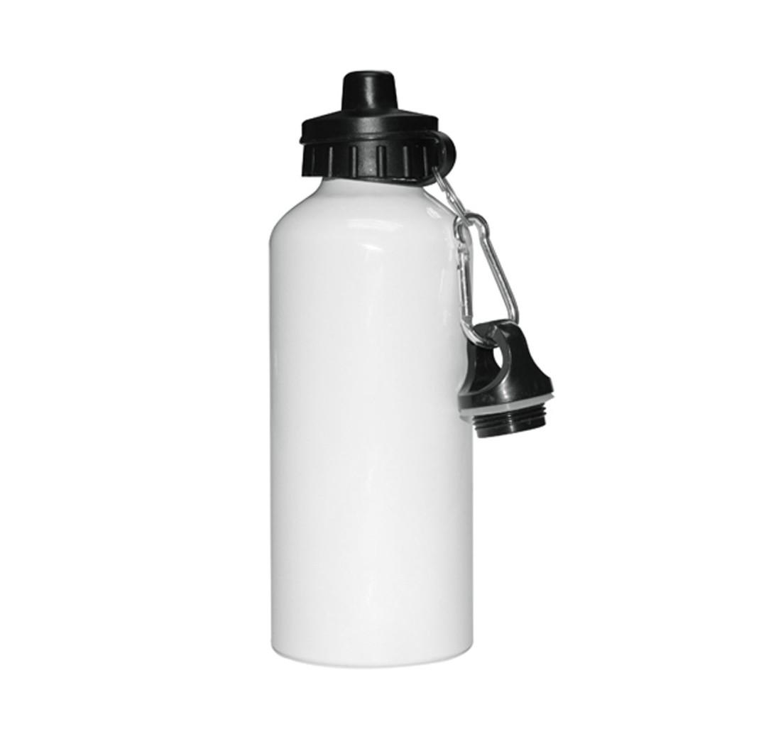 white-watr-bottle