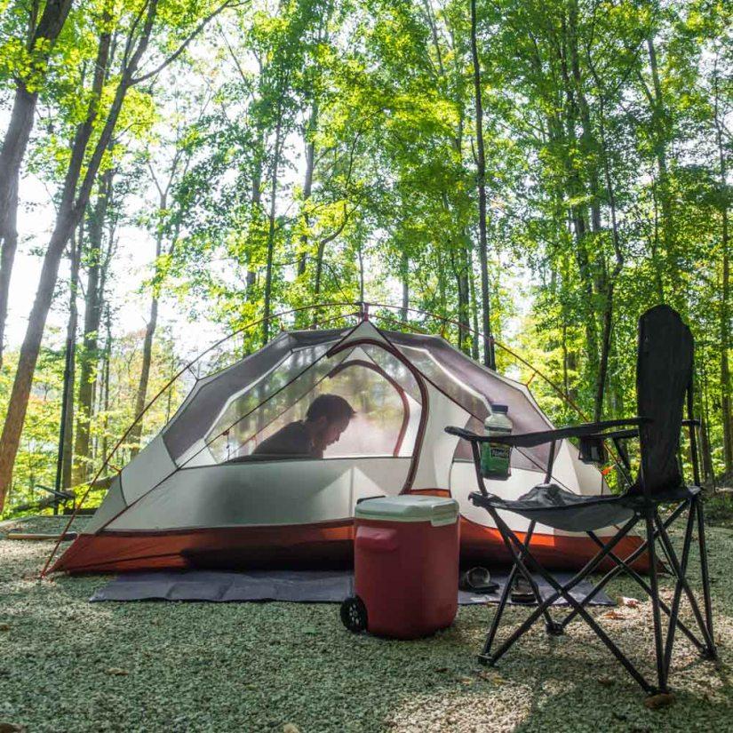 ian-camping-tent-kentucky-daniel-boone-nation-forest.jpg