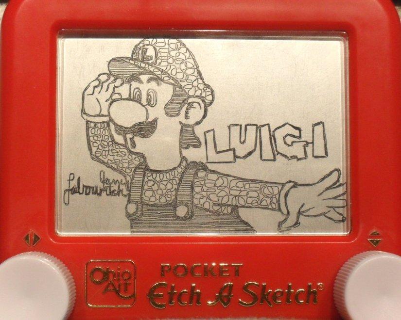 luigi_etch_a_sketch_by_pikajane-d36a80l.jpg