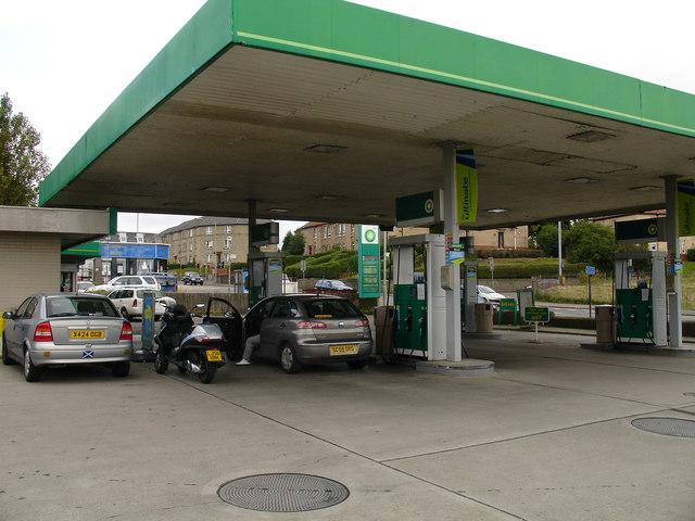 BP_Petrol_Station_-_Balmore_Road_-_geograph.org.uk_-_550477.jpg
